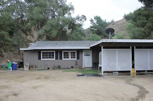 28911 San Timoteo Canyon Road - Photo 74