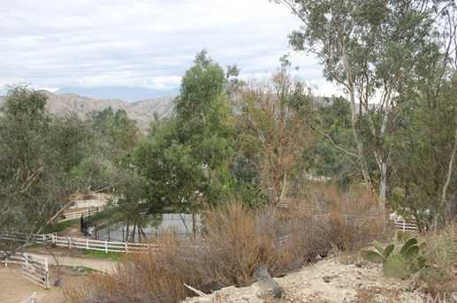 28911 San Timoteo Canyon Road - Photo 56