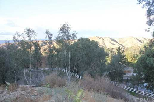 28911 San Timoteo Canyon Road - Photo 54