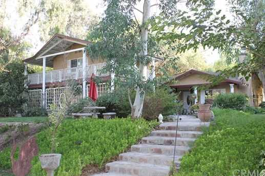 28911 San Timoteo Canyon Road - Photo 4