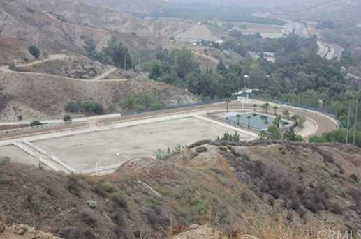 28911 San Timoteo Canyon Road - Photo 32