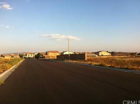 555 Montego Street - Photo 2