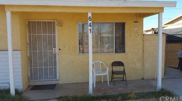 641 N 9th Street - Photo 2