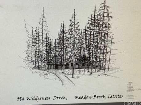 994 Wilderness Drive - Photo 1
