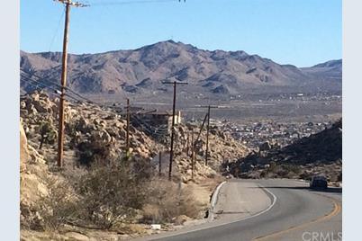 0 Buena Suerta Road - Photo 1