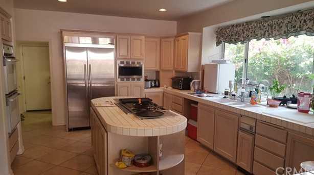 27041 S Ridge Drive - Photo 10