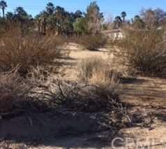 64838 Walpi Drive - Photo 1