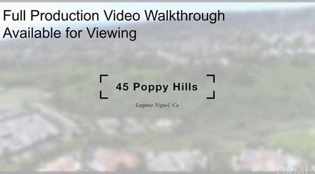 45 Poppy Hills Road - Photo 38