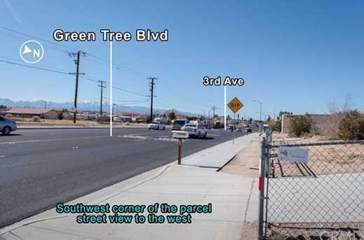 0 Green Tree Boulevard - Photo 8
