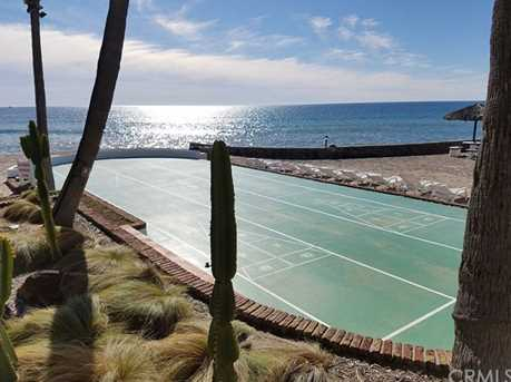 57 Los Pelicanos Oeste - Photo 8