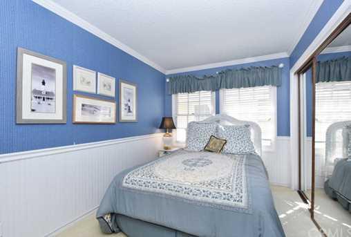24071 Pinehurst Lane - Photo 26