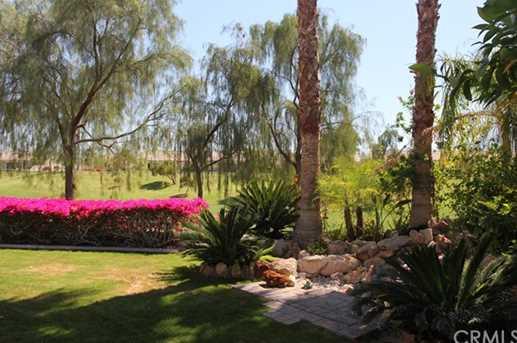 80455 Camino San Lucas - Photo 28