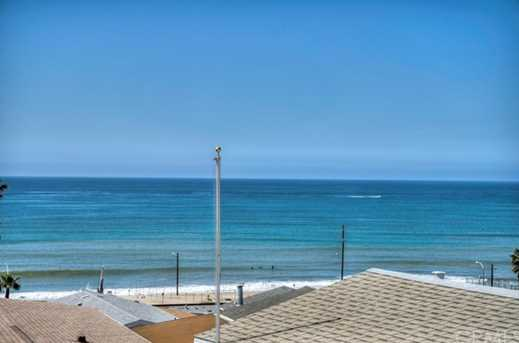 603 Sea Breeze Dr #14 - Photo 6