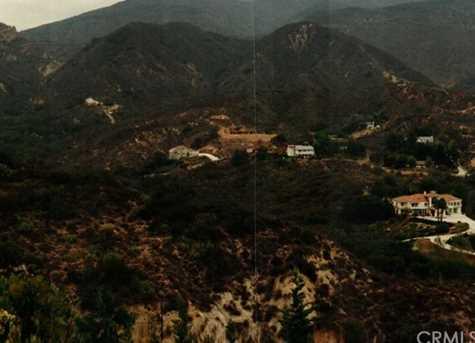 19334 Live Oak Canyon Rd - Photo 1