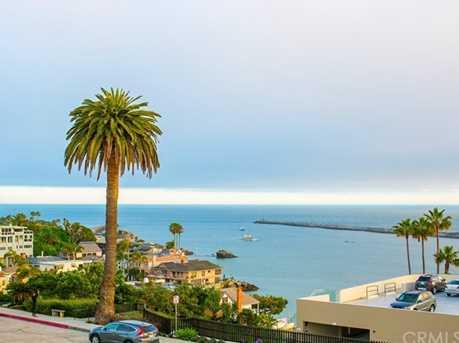 2508 Ocean Boulevard - Photo 26