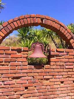 38421 Carrillo Road - Photo 54