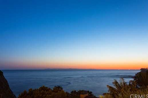 165 Emerald Bay - Photo 28