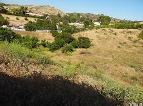 0 Los Ranchos Cir - Photo 2
