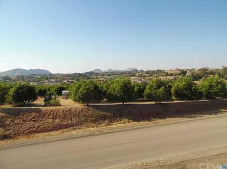 0 Los Ranchos Cir - Photo 12