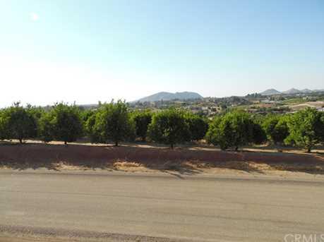 0 Los Ranchos Cir - Photo 4