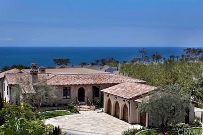 1 Seabreeze Terrace - Photo 1