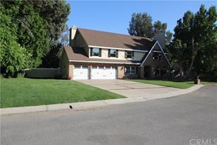 26262 Glen Canyon Drive - Photo 1