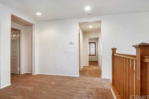 32440 Angelo Dr - Photo 32