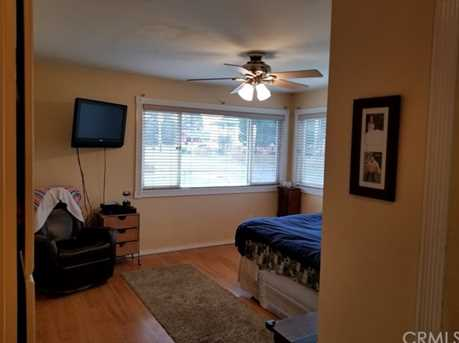 1182 Stanton Avenue - Photo 14