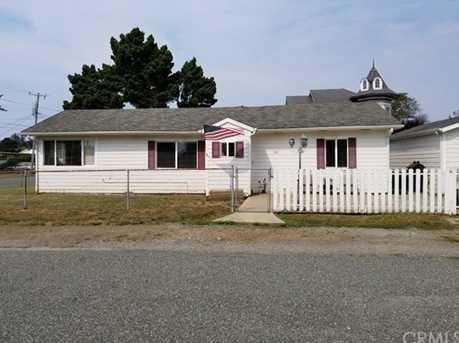 1182 Stanton Avenue - Photo 1