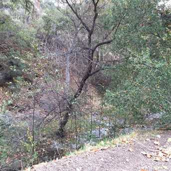 0 Silverado Canyon Road - Photo 8