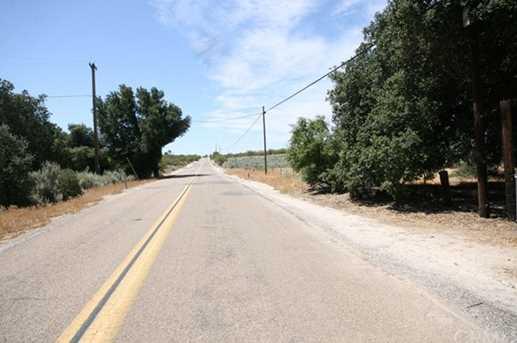 0 McCain Valley/Ribbonwood Road - Photo 14