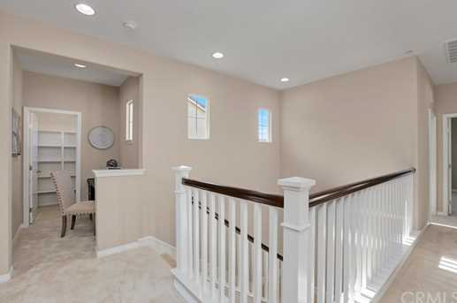 31599 Country View Road - Photo 16