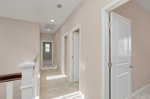 31599 Country View Road - Photo 24
