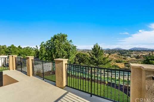 31599 Country View Road - Photo 12