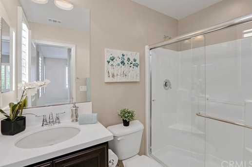 31599 Country View Road - Photo 30