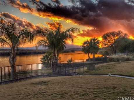 7899 Rio Vista Drive - Photo 2