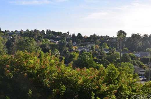 25112 Monte Verde Drive - Photo 6