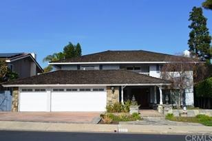 6321 E Bixby Hill Road - Photo 1
