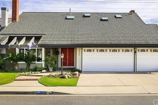 18596 Santa Isadora Street - Photo 1