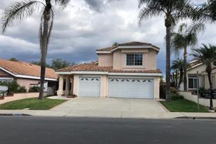 28162 Rancho Azul - Photo 1