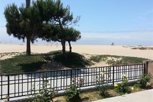410 E Oceanfront - Photo 1