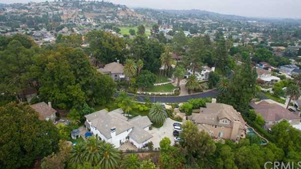 438 S Estate Drive - Photo 38
