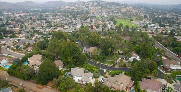 438 S Estate Drive - Photo 32