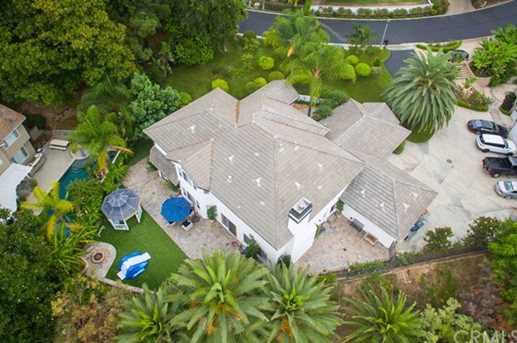 438 S Estate Drive - Photo 34