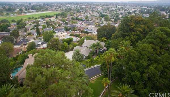 438 S Estate Drive - Photo 36