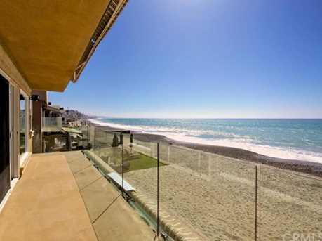 35241 Beach Road - Photo 34
