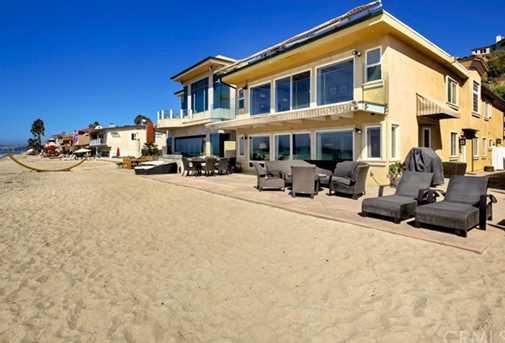 35241 Beach Road - Photo 50