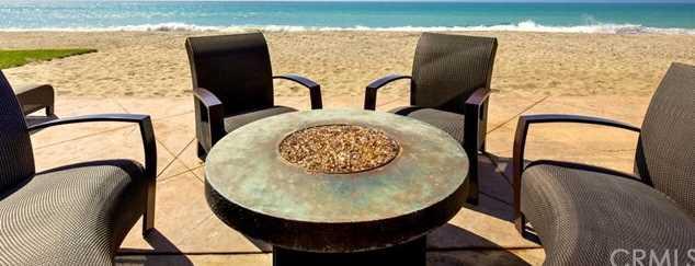 35241 Beach Road - Photo 48