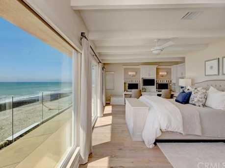 35241 Beach Road - Photo 32