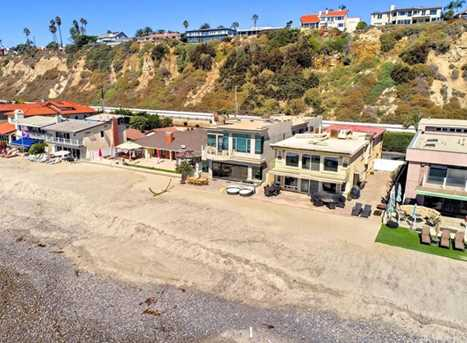 35241 Beach Road - Photo 52